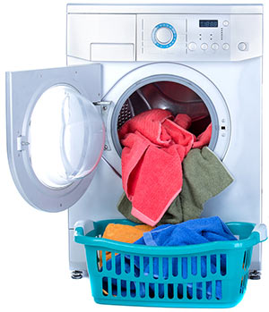 Palm Springs dryer repair service